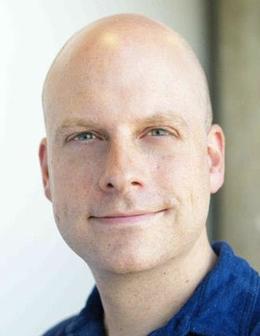 Nicholas Whitaker